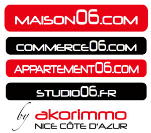 Le Blog d'Akorimmo