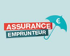 Encore plus de possibilités d'économies avec l'assurance emprunteur